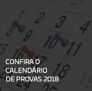 calendario cbtp