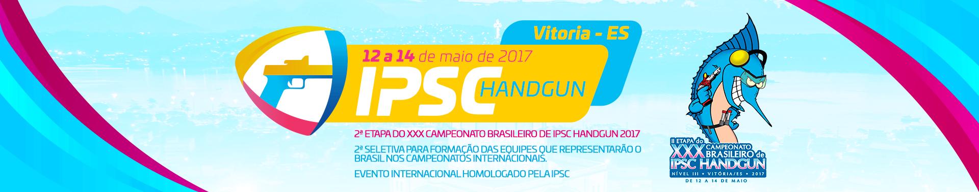 Banner_Vitória_1