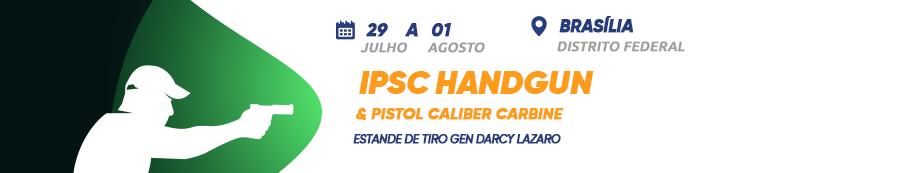 cbtp.handgun.banner
