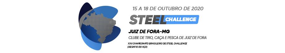 steel.challenge.banner