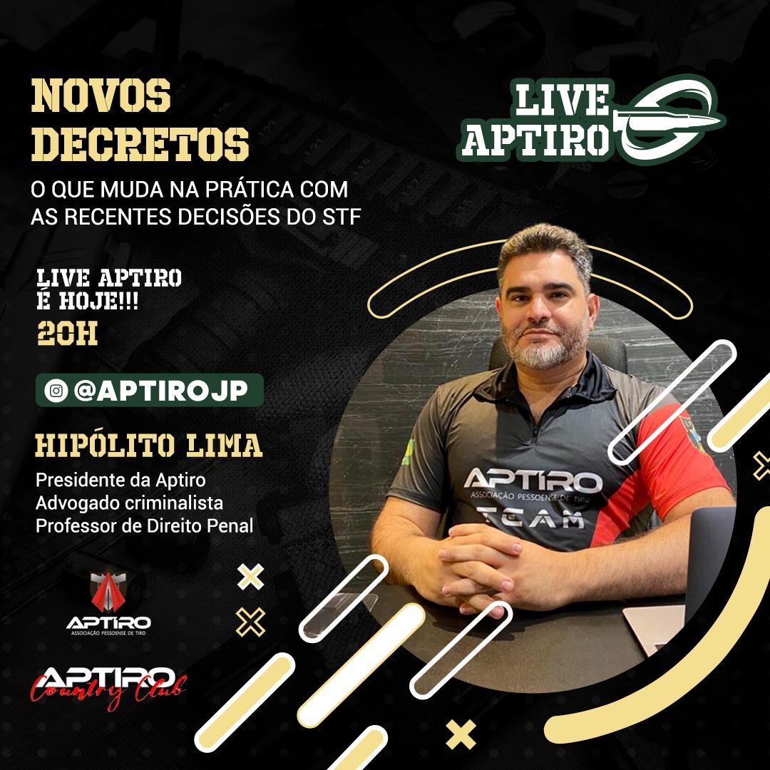 Live Aptiro 13-04