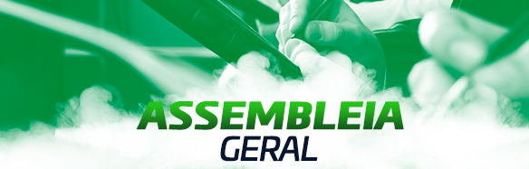 assembleia geral_1