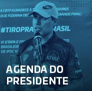 agenda.presidente