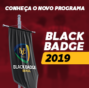 e-mail.mkt.black.badge2