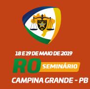 infor. Campina Grande.184x182-2