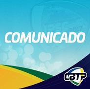 comunicado_5af48c9e15351