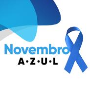 informativo.novembro.azul