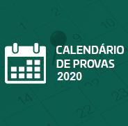 calendario.2020.cbtp