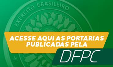 banner.mini.DFPC