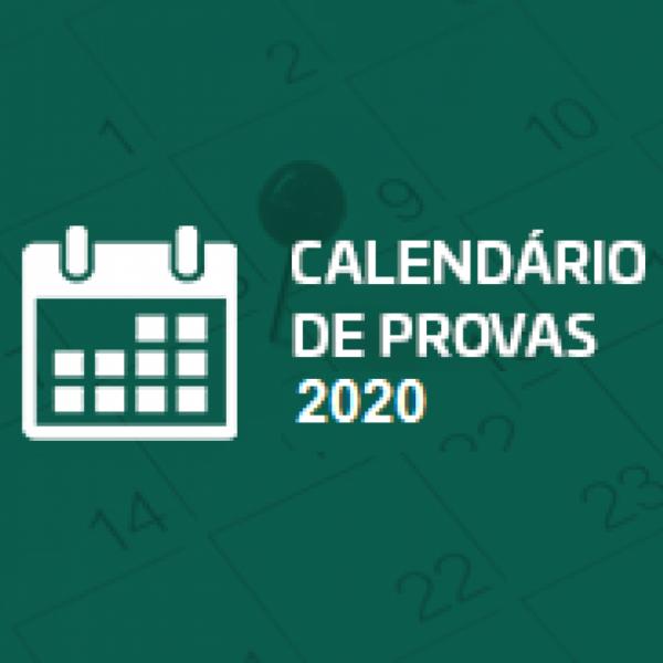 calendario.2020.cbtp_5d8e52b1bf2de-600x600