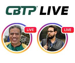 Live.CBTP.Demetrius.deputado.e-mail.mkt