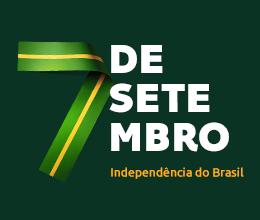 independencia.cbtp.e-mail.mkt