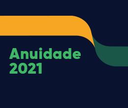 anuidade.2021