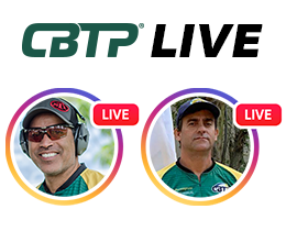 Live.CBTP.Demetrius.Domingo.e-mail.mkt