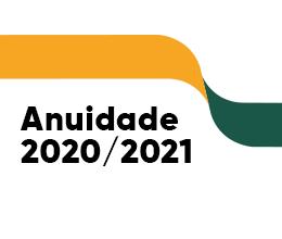 anuidade.2020.2021.e-mail.mkt