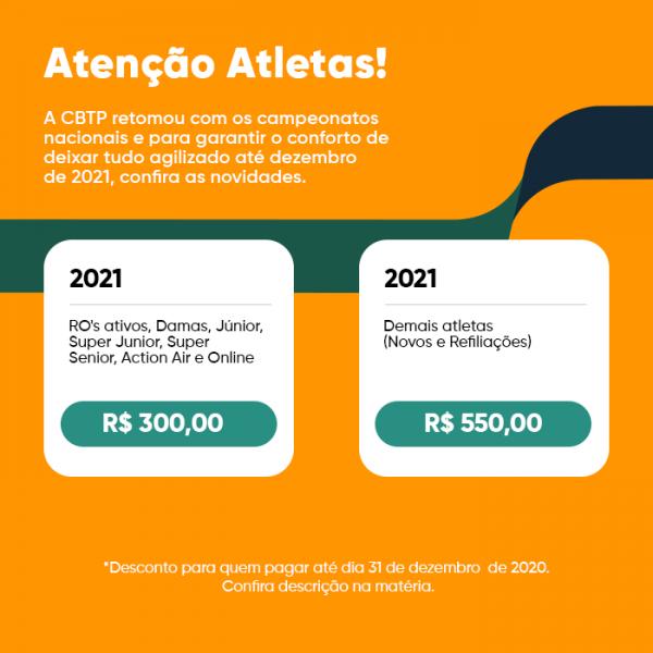 CBTP.materia-dezembro-600x600