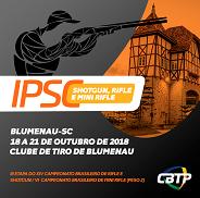 IPSC OFICIAL