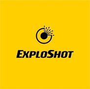 Imagem Exploshot 2