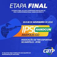 cbtp.etapafinal