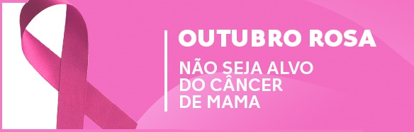 informativo.cancer.mama