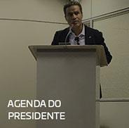 agenda-presidente