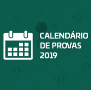 calendario.2019.cbtp
