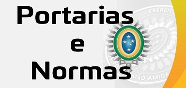 portarias_2