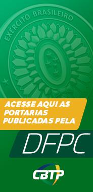 banner.informativo.DFPC