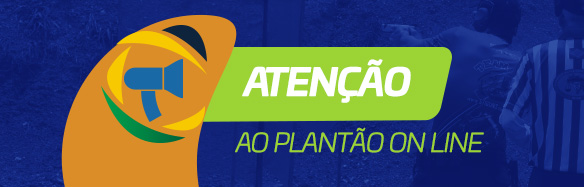 plantão.on.line