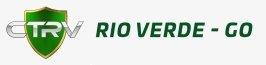 CLUBE DE TIRO DE RIO VERDE