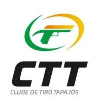 CLUBE DE TIRO DE TAPAJOS