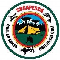 ASSOCIACAO DE CACA E PESCA ALTO PETROPOLIS-SOCAPESCA