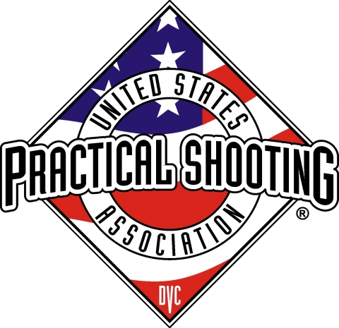 STEEL CHALLENGE WORLD SPEED SHOOTING CHAMPIONSHIP